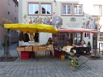 Vorschau: Finkhof-Stand-Wochenmarkt-Wangen