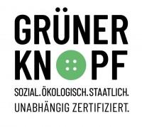 Vorschau: GIZ_Gruener-Knopf_Logo_rgb-orig
