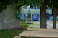 Vorschau: E-station-Vesperbank-519