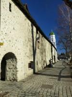 Vorschau: Stadtmauer_an_der_oberen_Argen