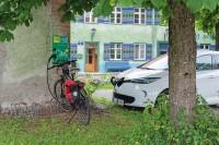 Vorschau: s045-e-ladestation-0496