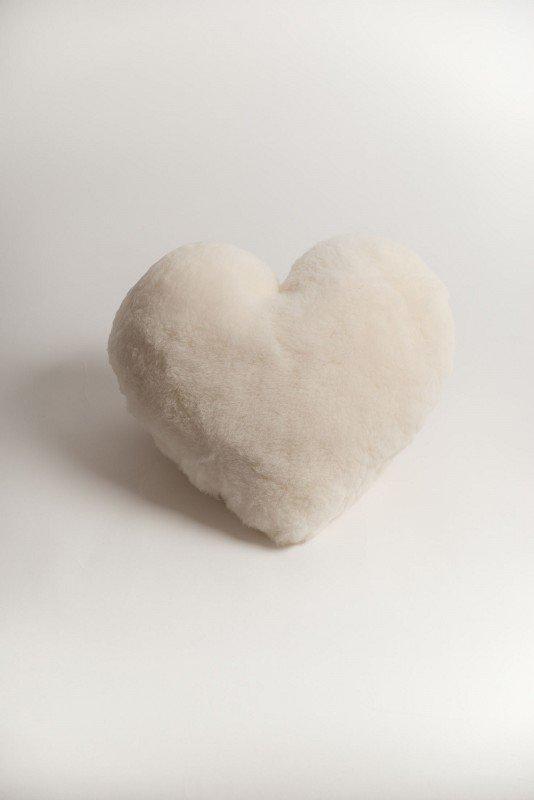Großes Herz