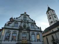 Vorschau: Rathaus_Uhrentuermle