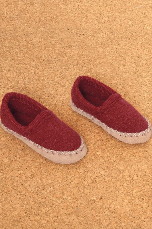 Kinderslipper